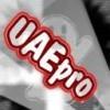 UAEpro's Photo