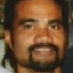 Profile picture of wp_ca