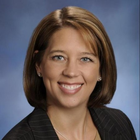Kelly Molitor, Council Member, Member Since Mar 18, 2011
