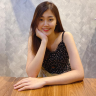 Pui Teng Yoo