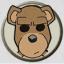 user-100002952's avatar