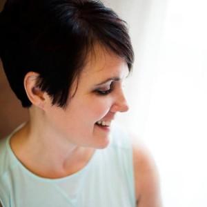 Kathleen Horacek's picture