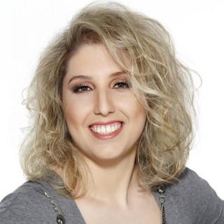 Patrícia Gattone