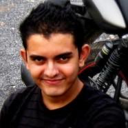 Prasun Bannerjee