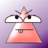 Jetpack joyride, Jetpack Joyride dispo sur le Play Store gratuitement
