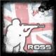 Rossrox's avatar