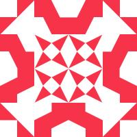 yagoda1009 avatar