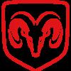 Кузьмич avatar