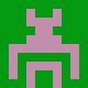 guyag's avatar