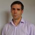 Fabrice Salvaire's avatar