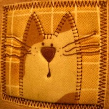 Avatar for derigel from gravatar.com