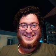 Photo of Selim Eren Gedik