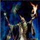 MrWizard516's avatar