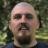 Bobby Burden III's avatar