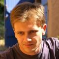 Portrait de mik