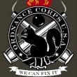 I-am-Armymech