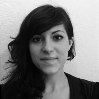 Mélanie Rodriguez