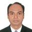 Md. Mojid Hossain Badol