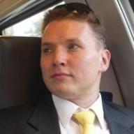 Alexander Kouznetsov avatar