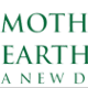 motherearthproduct