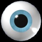 View DemolishunDOTcom's Profile