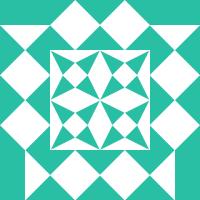 gravatar for HZZ0036