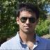 Abhinav Jauhri's avatar