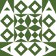 gravatar for Pradeep Battula