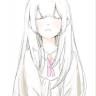 Saika chan
