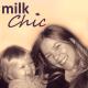 Mel (MilkChic Breastfeeding Fashion)