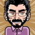 Olivier Albiez's avatar