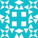 AimeeKite's gravatar image