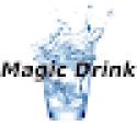 Immagine avatar per Magic Drink