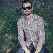 Photo of Valerio Vitali