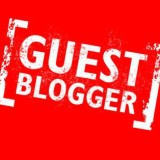 avatar for Gastblogger