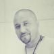 Eusebio Arroyo Jr
