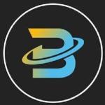 BeMotion Inc