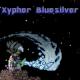 bluesilverxiii's avatar