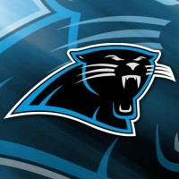 gopanthers