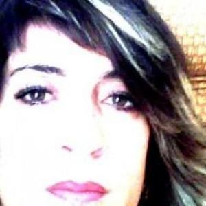 Profile picture for pura maria garcia