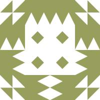 gravatar for hmnipunad
