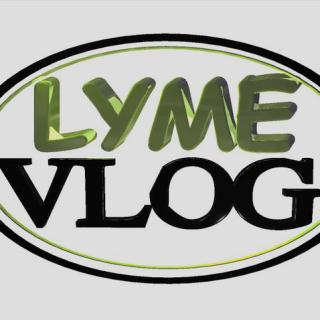 Lymevlog