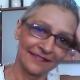 Vera Sena