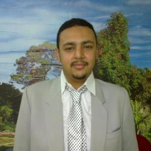 Mohamed Hamde