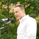 Photo of Dan Bongino