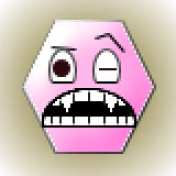 avatar de angela