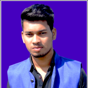 Photo of Rajesh Netam Reporter
