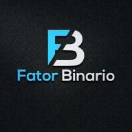 fatorXb2