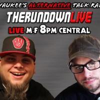 The Rundown Live #738 - Guest: Apolla Asteria, Brain Chips, Disclosure, Futurism and Brain Clouds