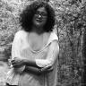 Corina Rueda Borrero